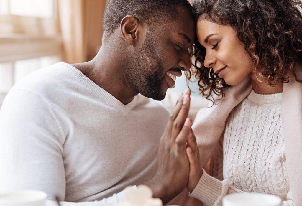 Romance into Lasting Love